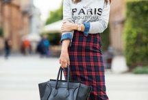 clothes<3
