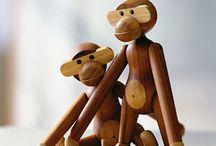 Wood / by Rodrigo De Las Casas