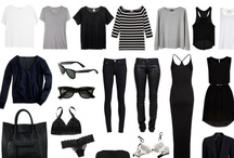 Style Inspiration / by Selene Preciado