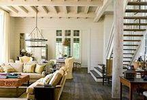 If I had a cottage / by Lisa Gundlach