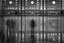 Architecture addict diary / by Yasuko NATSUME