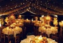 Gold,Brown & Ivory Wedding Ideas / Gold brown & ivory wedding ideas for the bride who likes has a rich looking wedding theme for their big day. Aye Do. Mixed with shades of mink, beige and touches of champagne mmm... scrumptuous