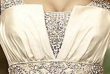 Wedding Accessories & Dresses - Group Board / Great Wedding dresses, accessories and jewellery to match. Top wedding designers & dresses for beach, summer,spring,winter & Autumn weddings.