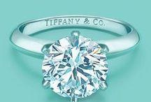 Tiffany Blue, aqua & mint Wedding / Tiffany blue, aqua, duck egg blue & mint is such a gorgeous colour for a wedding theme.