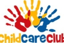 ChildCare Club | benefits / Morton Michel ChildCare Club  Join the many thousands of childcarers who are already members of our exclusive ChildCare Club.  Insure your childcare business through Morton Michel to receive automatic FREE entry. Giving you and your team an array of fantastic additional benefits......