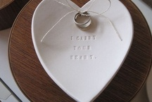 Heart Gifts / Gifts with hearts make a wonderful romantic gifts for Christmas, birthdays or Valentines day. We love the loving in giving.