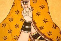 To India with Love / #GoddessWorld #Puja #Spiritual