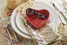 Love !!! / by Line Huot