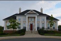 Spotsylvania County, Virginia / Homes and attractions in Spotsylvania County, Virginia.
