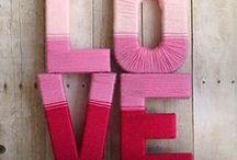 Wedding Love Quotes / Wedding words & love