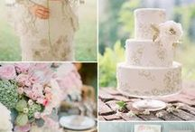 2018 Wedding Trends / Top wedding trends in style & great colour mmm!!! we love to give you hints and tips & make pretty boards for you all. 2018 wedding trends
