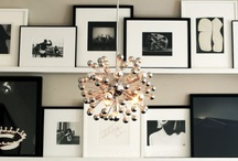 h o m e . s w e e t . h o m e / Design + decorating ideas for home. / by the jetset family  / nicole standley