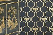 Home - Decor/Furnishings