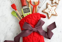 DIY crafts and project ideas / Follow this board for some of the best DIY crafts, ideas, and projects to try. Craft ideas for kids, DIY projects and more!