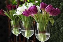:<>:  creative flower arrangements  :<>: / to help you make pretty flowers even prettier