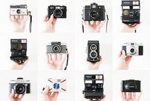 · P · Photography