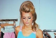 Hair & Beauty / by Howcast