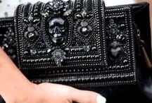 Fashion I like / by Darcey Upp
