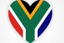~~> where I live <~~ / South-Africa, the most diverse country on earth - from the land, to the animals, to the people - I wouldn't want to be anywhere else than here