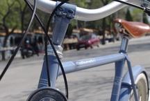 Retrovelo | avantum / Retrovelo bicicleta clasica exclusivamente tuya. Fabricada a mano en Leipzig, Alemania. Comercializada en España por avantum.  www.avantum.bike/retrovelo