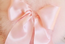 Bows / by Anne Conaway