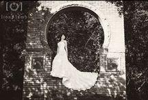 Photography - Bridal / Bridal portrait inspiration