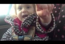 Watch This...Lol / Funny Internet videos / by Kristin Grey