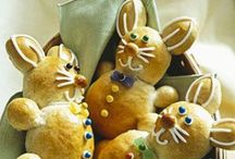 Easter Day! Happy Easter :)