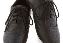 My Style - Shoe Love