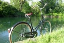 Veló-ce  | avantum / Veló-ce bicicleta clásica. Inspiración Nórdica, manufactura y pasión Italiana. www.avantum.bike