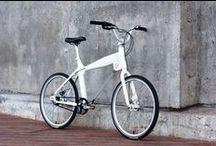 Biomega Bikes  | avantum / Bicicletas Biomega, puro diseño. www.avantum.bike