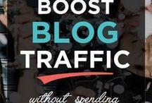 tips de blogs / tips de blogs y blogueros y bloggers para ayudar en diferentes aspectos, nichos y categorias