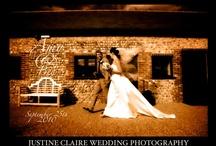 Weddings in Sussex