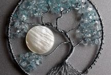 crafts / by Aspen Crabb