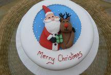 Got to love Christmas!