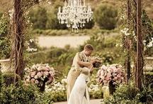 Alabama Wedding