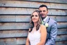 Sussex Wedding Videos