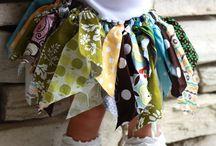Sew / by Amanda Proctor
