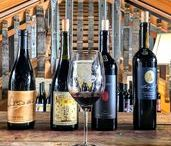 Wineries & Breweries / Salem is home to dozens of award-winning, boutique wineries; two cider makers; and a growing craft beer scene including breweries, tap houses and growler fill stations.