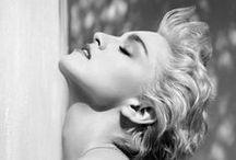 Madonna <3