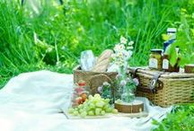 #Food photo by yocco
