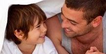 Fête des pères ║Father's day / Les meilleures idées cadeaux pour gâter votre papa !