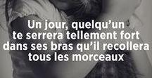 • Citations • Quotes