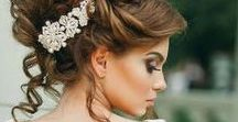 Mariage ║ Wedding
