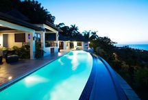 Hotel & Resort Picks / The very best hotels in the world chosen by luxury travel advisors.  / by Haisley Smith