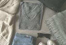 style. / by Lauren Tibbits