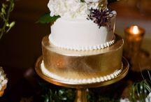 weddingz and pahties