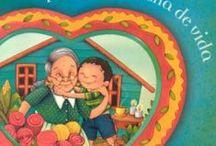 Great Kids Books