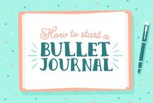 | d i y J o u r n a l s | / Journals,  & Notebook inspiration : Travel journals, creative journals, kitchen journals, textile journals, art journals, Bullet Journals... DIY, homemade, paper, scrapbooking, doodle ...