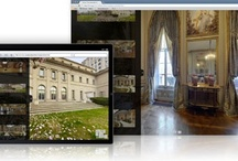 Virtual Tours / by Scholastica Travel